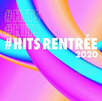 # Hits Rentree 2020 - CD