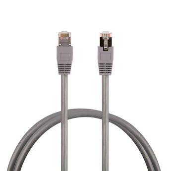 Cable Reseau Rj45 Droit 3M