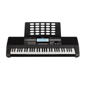 Clavier Arrangeur - Shiver Ks-100 - 61 Touches