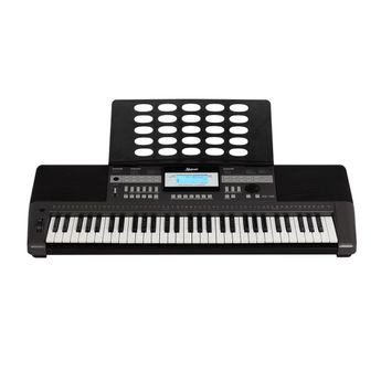Clavier Arrangeur Shiver Ks-100