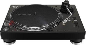 Pioneer - Platine Vinyle DJ - PLX-500K