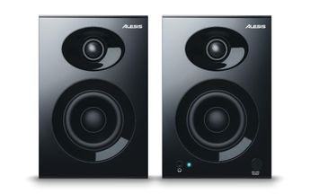 Alesis - Monitors de studio ELEVATE  3 MKII 2x10W