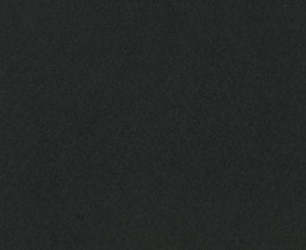 Feuille feutre 2mm noir