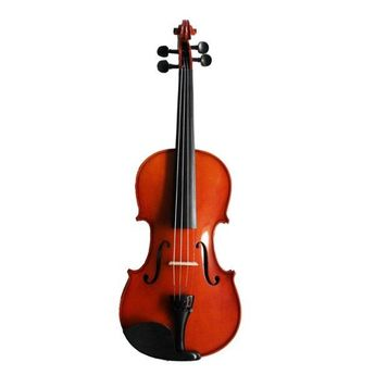 V92G PACK VIOLON MASSIF 3/4