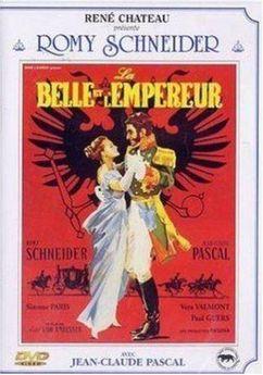 Belle et l'empereur (La) - DVD René Chateau