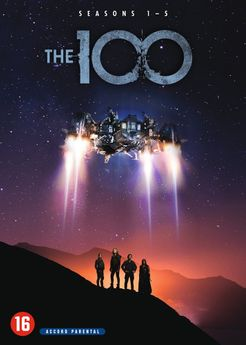 100, The - S1-5