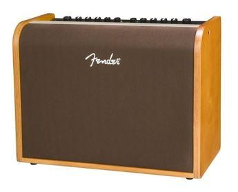 Ampli Fender Ampli Acoustic 100 - 230 V