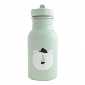Gourde 350ml - mr. Polar bear