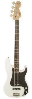 Squier - Affinity Series Precision Bass - guitare basse - électrique