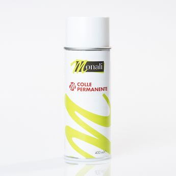 COLLE AERO PERMANENTE 400ML