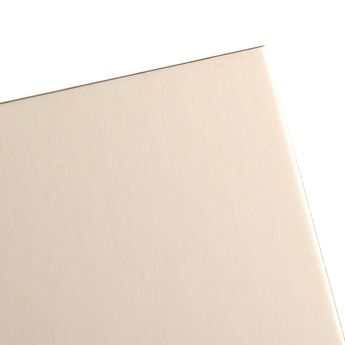 Carton bois 60x80 1.2mm