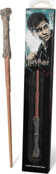 Harry Potter'S Wand  -S Cp